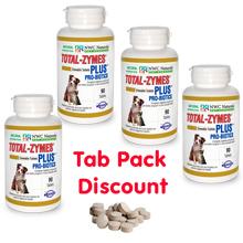 totalzymesplus-pack