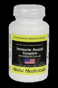 Immune Assist Complete™